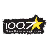 Mark Anderson CBS Pittsburgh Star 100.7 WBZZ Y108 WDSY 93.7 The Fan KDKA