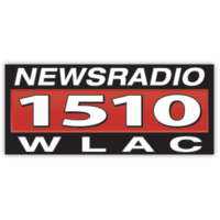 Clay Travis Outkick The Coverage 1510 WLAC Nashville Michael Berry