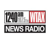 1240 WTAX 107.5 93.5 Springfield Saga Communications
