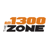Craig Way 1300 The Zone KVET Austin 760 The Ticket KTKR San Antonio University of Texas