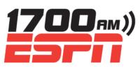 1700 ESPN XEPE San Diego Ray Lucia Sully
