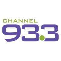 Channel 93.3 Ethan Cole Nathan Fast KHTS-FM San Diego Kiss 108