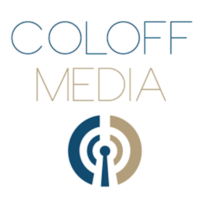 Coloff Media Iowa