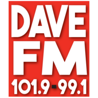 Dave-FM 101.9 99.1 St. George Cedar City 98.5 Helena's Gold Country