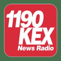 Mark Mason Dave Anderson 1190 KEX Portland