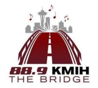 Hot Jamz 88.9 The Bridge KMIH Mercer Island Seattle