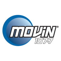 Danny Meyers Movin 107.7 WMOV-FM Norfolk K92 WXLK Roanoke