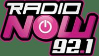 Radio Now 92.1 Boom KROI Houston