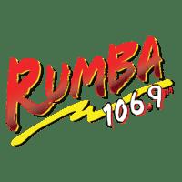 Rumba 106.9 W295AZ Jacksonville Project Enrique Santos