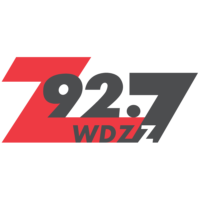 Z92.7 WDZZ Flint Cumulus Media