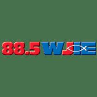 88.5 WJIE WJIE-FM Louisville 900 WFIA 107.3