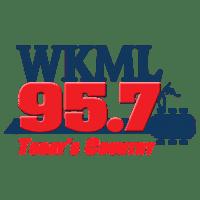 Beasley Media Fayetteville Randall Bliss 95.7 WKML