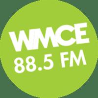 88.5 WMCE-FM Erie Mercyhurst University Rick Rambaldo 100.9