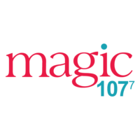 Magic 107.7 WMGF Orlando Brian Mack