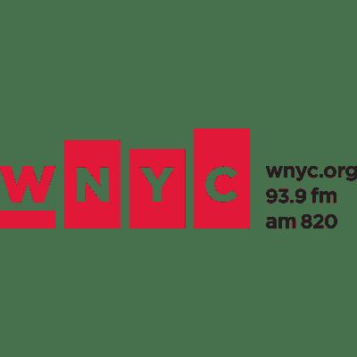 WNYC Touts Record 2018 Listenership