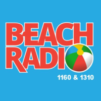 Beach Radio 1160 WOBM Lakewood 1310 WADB Asbury Park