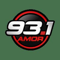 93.1 Amor WPAT-FM New York El Boli Arlette