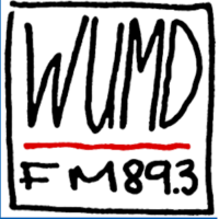 Rhode Island Public Radio 89.3 WUMD Dartmouth