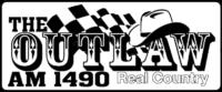 1490 The Outlaw WXTG Hampton Norfolk Virginia Beach 102.1 The Tide WXTG-FM