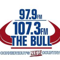 97.9 107.3 The Bull WDAQ-HD3 Danbury