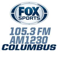 Fox Sports 105.3 1230 WYTS Columbus Vibe
