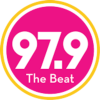 97.9 The Beat 104.7 WIBT Greenville WJIW Delta Radio Networks