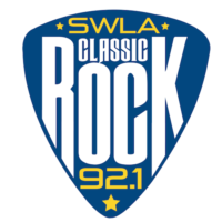 Classic Rock 92.1 Kiss-FM KTSR Lake Charles Hot 103.3 KBIU