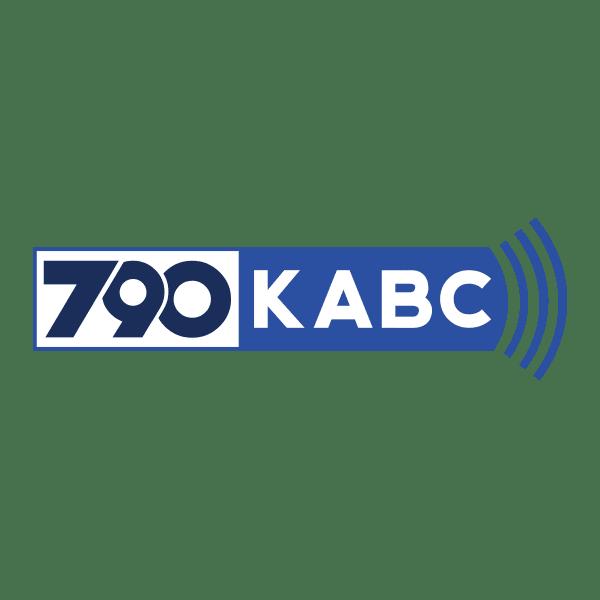 Doug McIntyre Announces KABC Departure