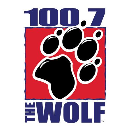 Alek Halverson Jumps From Fargo to 100.7 The Wolf Seattle