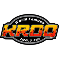World Famous 106.7 KROQ Los Angeles ROQ of the 80s 90s