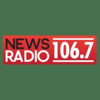 Brian Joyce Newsradio 106.7 WYAY Atlanta 102.3 WGOW-FM Chattanooga