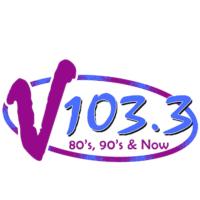 Beasley Media Curtis CMG Inner Banks V103.3 WMGV 107.9 WNCT 101.9 Kiss-FM WIKS 106.5 WSFL 99.5 WXNR