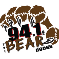 94.1 The Bear Magic 790 KJRB K231CU Spokane