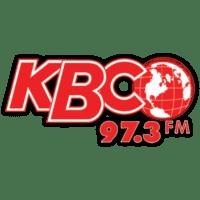 Keefer 97.3 KBCO Boulder Denver 105.5 Colorado Sound KJAC