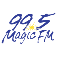 99.5 Magic FM MagicFM KMGA Albuquerque Bryan Simmons David Durocher
