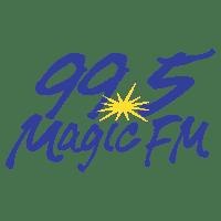 99.5 Magic FM MagicFM KMGA Albuquerque Bryan Simmons David Durocher