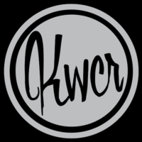 88.1 KWCR Ogden Weber State University