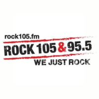 Rock 105 WGFM 95.5 WGFE Traverse City Easy 106.3 WQEZ