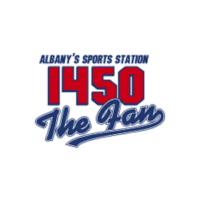 1450 The Fan WGPC Albany Cumulus