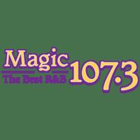 Kathy Brown Magic 107.3 WMGL Z93 WWWZ Charleston 100.3 The Beat KMJM St. Louis