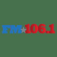 FM 106.1 Karen Scott Radar Shannen Riddle WMIL Milwaukee
