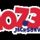 107.3 Jack JackFM Jacksonville WWJK iHeartMedia
