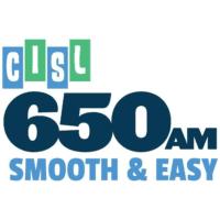 650 CISL Vancouver Canucks Rogers Newcap