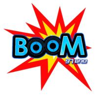 Boom 971 97 Uno WRUM-HD2 Orlando Oi2 Media