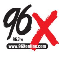 96X 96.7 KNOB Healdsburg Santa Rosa Wine Country Radio