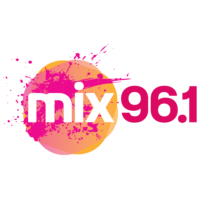 Mix 96.1 KXXM San Antonio Russell Rush