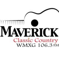 Maverick 106 106.3 WMXG Escanaba