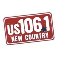 US 106.1 WUSH Norfolk Dave Parker