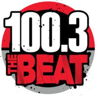 Maurice DeVoe iHeartMedia 100.3 The Beat KMJM St. Louis Cumulus Kansas City