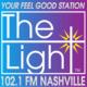 102.1 The Ville Light Gospel WPRT-HD2 Cromwell Group